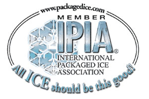 northeastern ice association